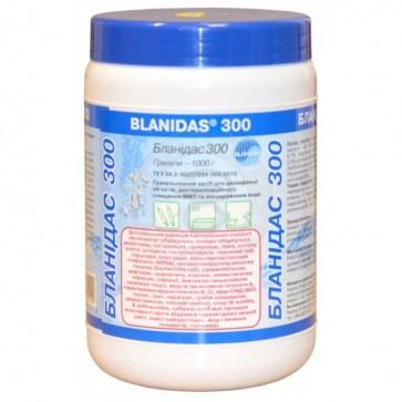 Бланидас 300 (гранулы)