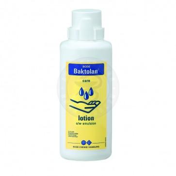Бактолан® лосьон