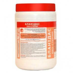 Бланидас эко-стерил